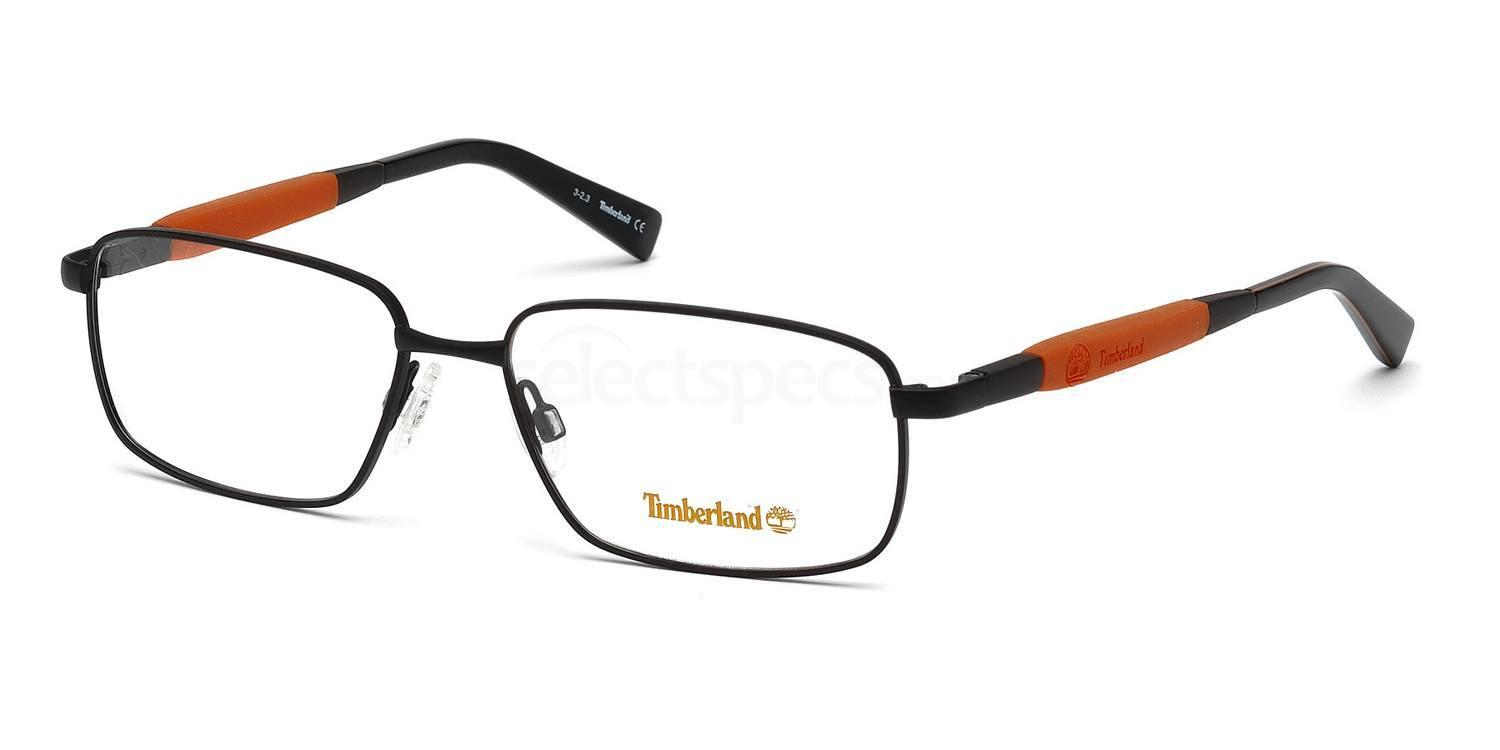 002 TB1300 Glasses, Timberland