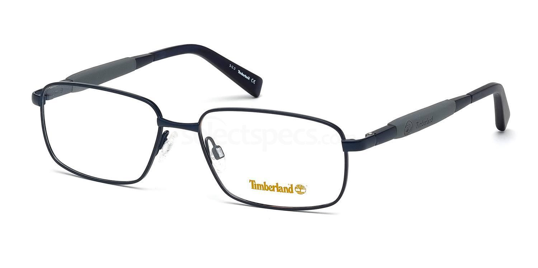 091 TB1300 Glasses, Timberland
