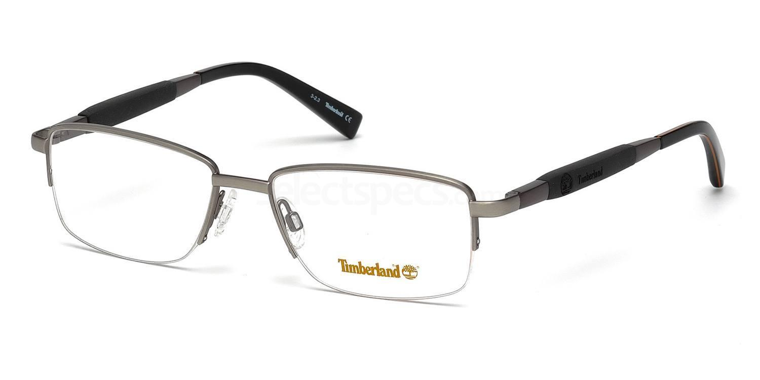 009 TB1301  Glasses, Timberland