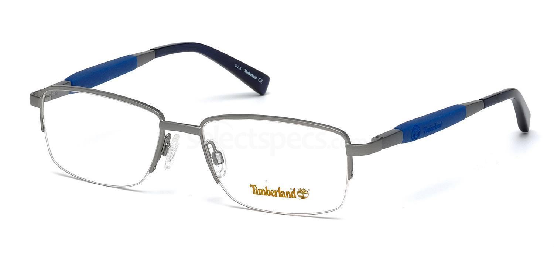 015 TB1301 Glasses, Timberland
