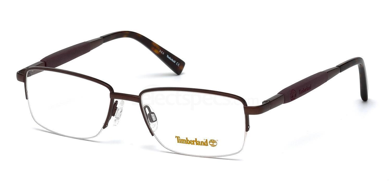 049 TB1301 Glasses, Timberland