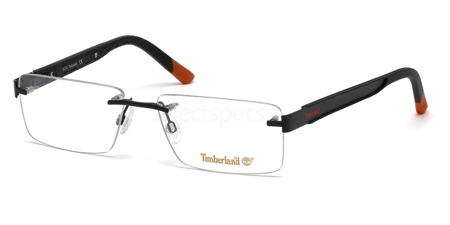 002 TB1307 Glasses, Timberland