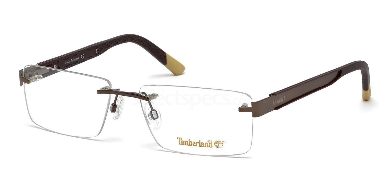 049 TB1307 Glasses, Timberland
