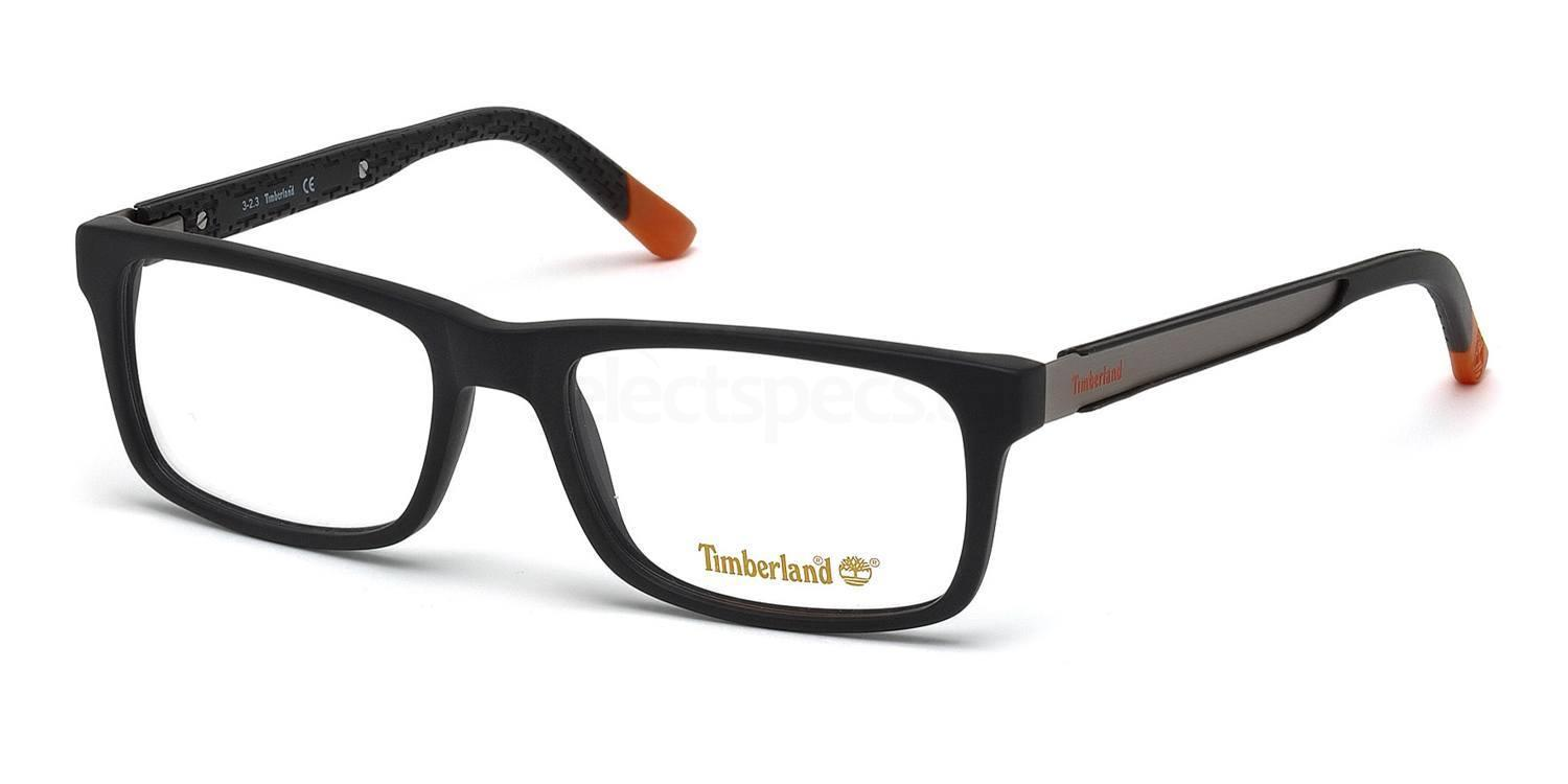 002 TB1308 Glasses, Timberland