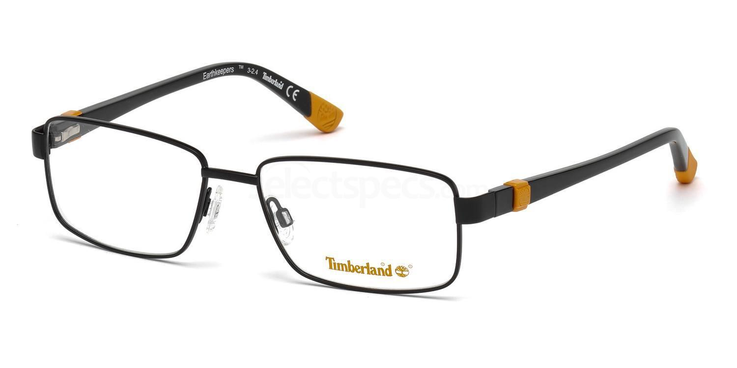 002 TB1325 Glasses, Timberland