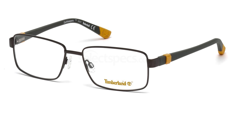 009 TB1325 Glasses, Timberland
