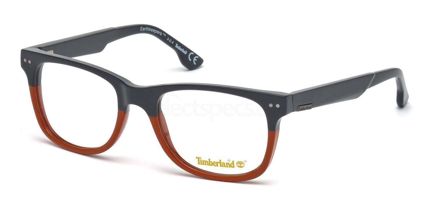 002 TB1326 Glasses, Timberland