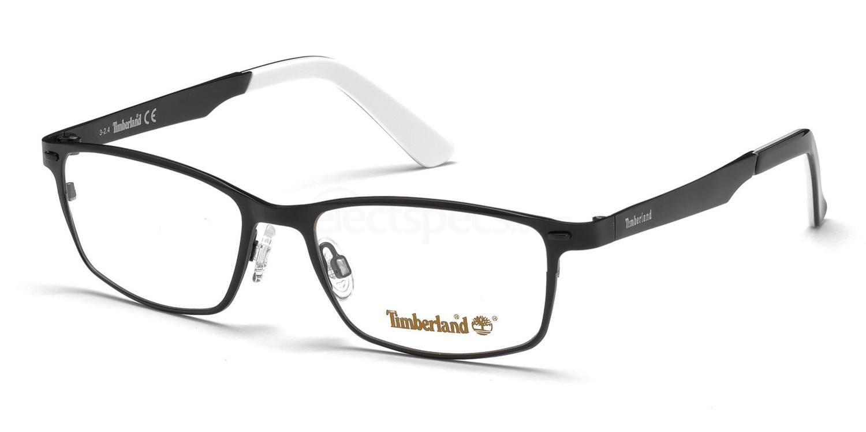 002 TB1330 Glasses, Timberland
