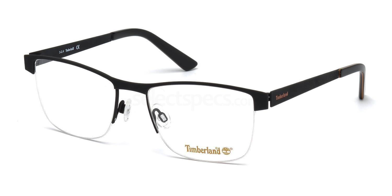 002 TB1331 Glasses, Timberland