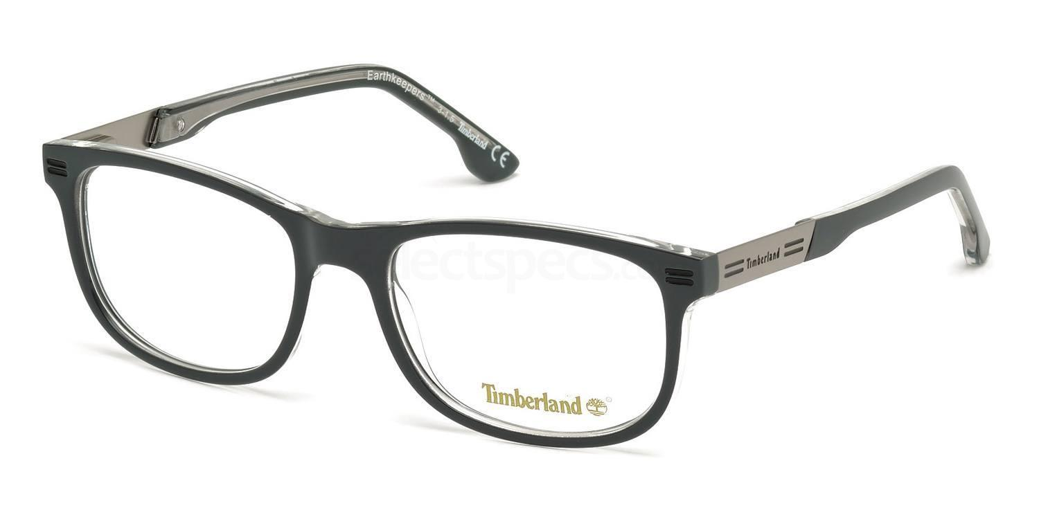 020 TB1332 Glasses, Timberland