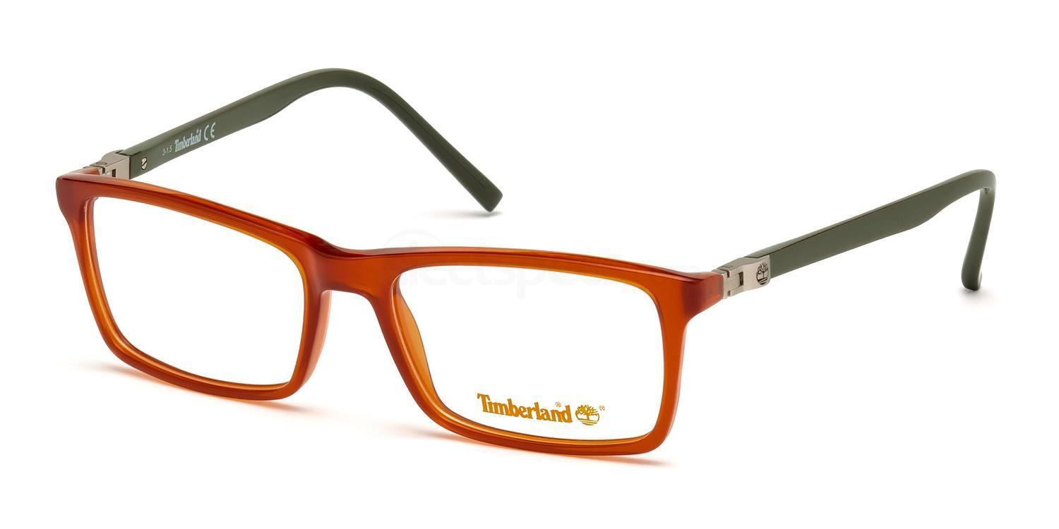 042 TB1334 Glasses, Timberland