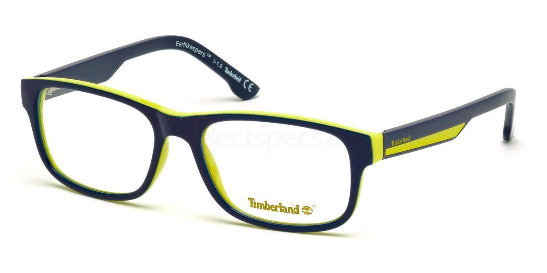 092 TB1336 Glasses, Timberland