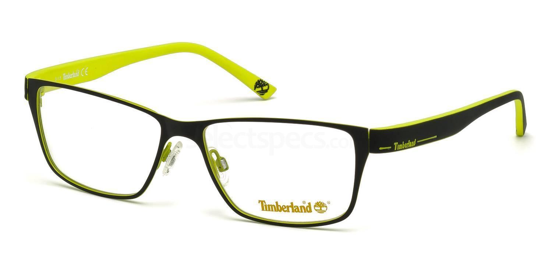 002 TB1338 Glasses, Timberland