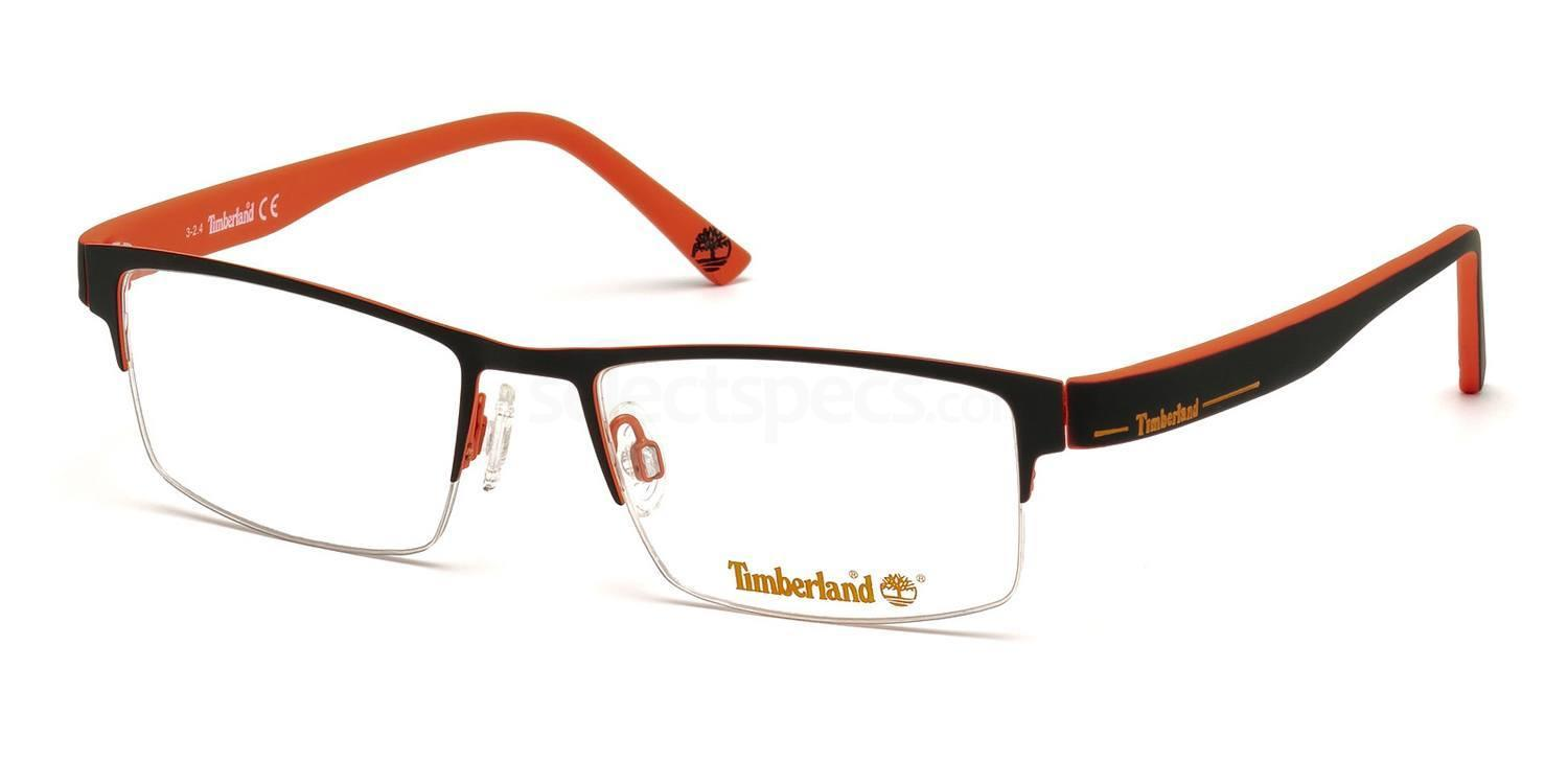 002 TB1339 Glasses, Timberland