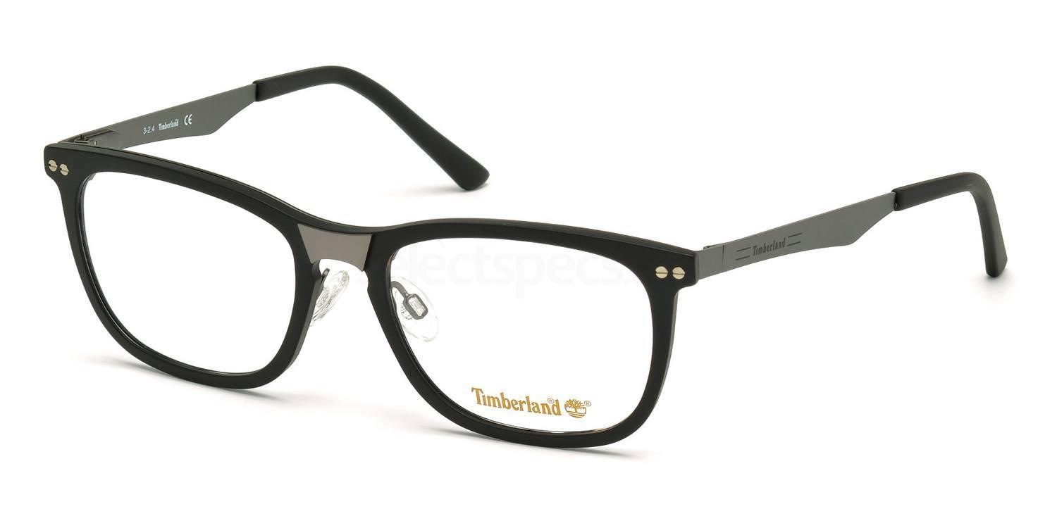 002 TB1341 Glasses, Timberland