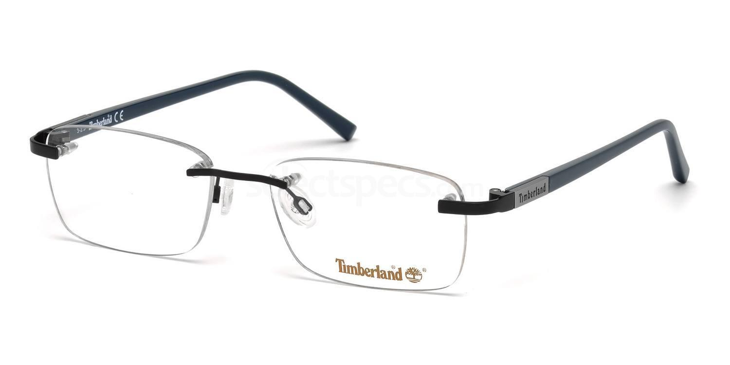 002 TB1345 Glasses, Timberland