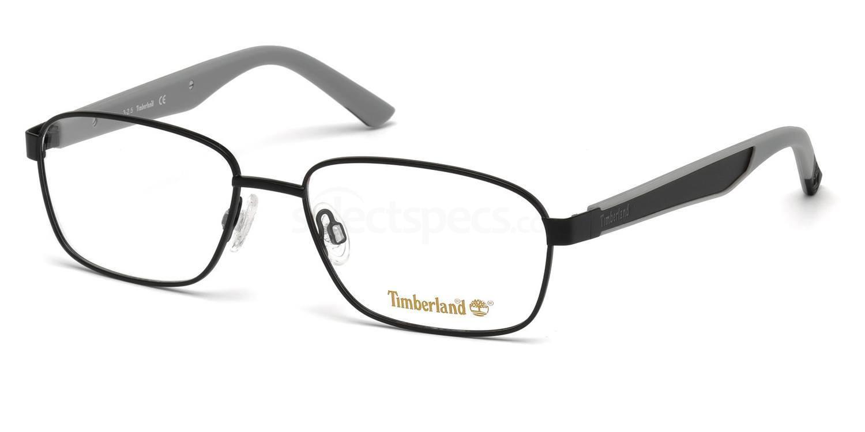 005 TB1347 Glasses, Timberland