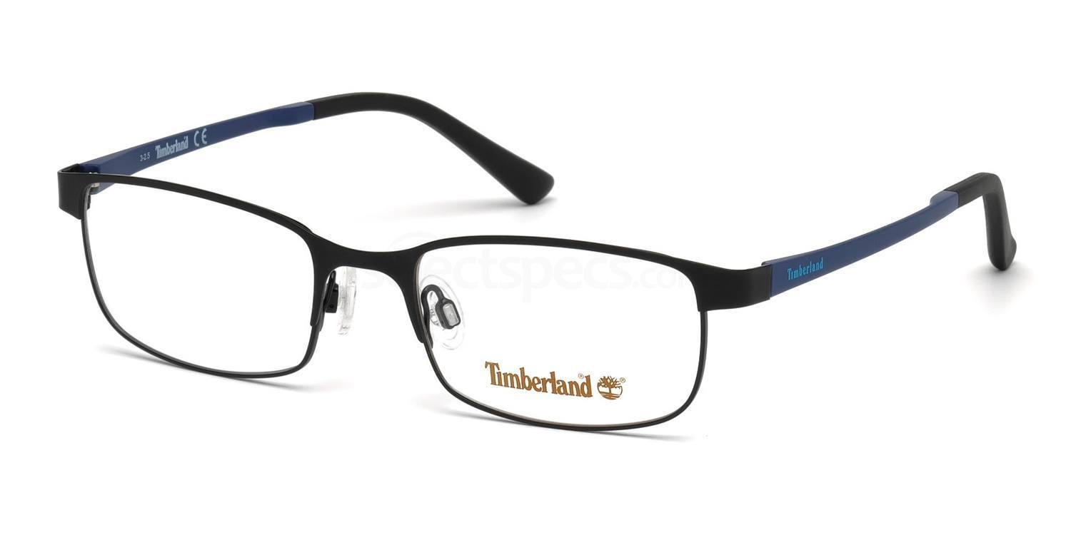 002 TB1348 Glasses, Timberland