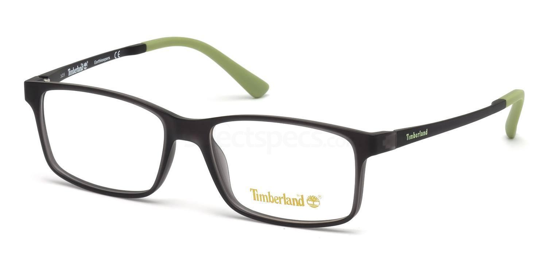 020 TB1349 Glasses, Timberland