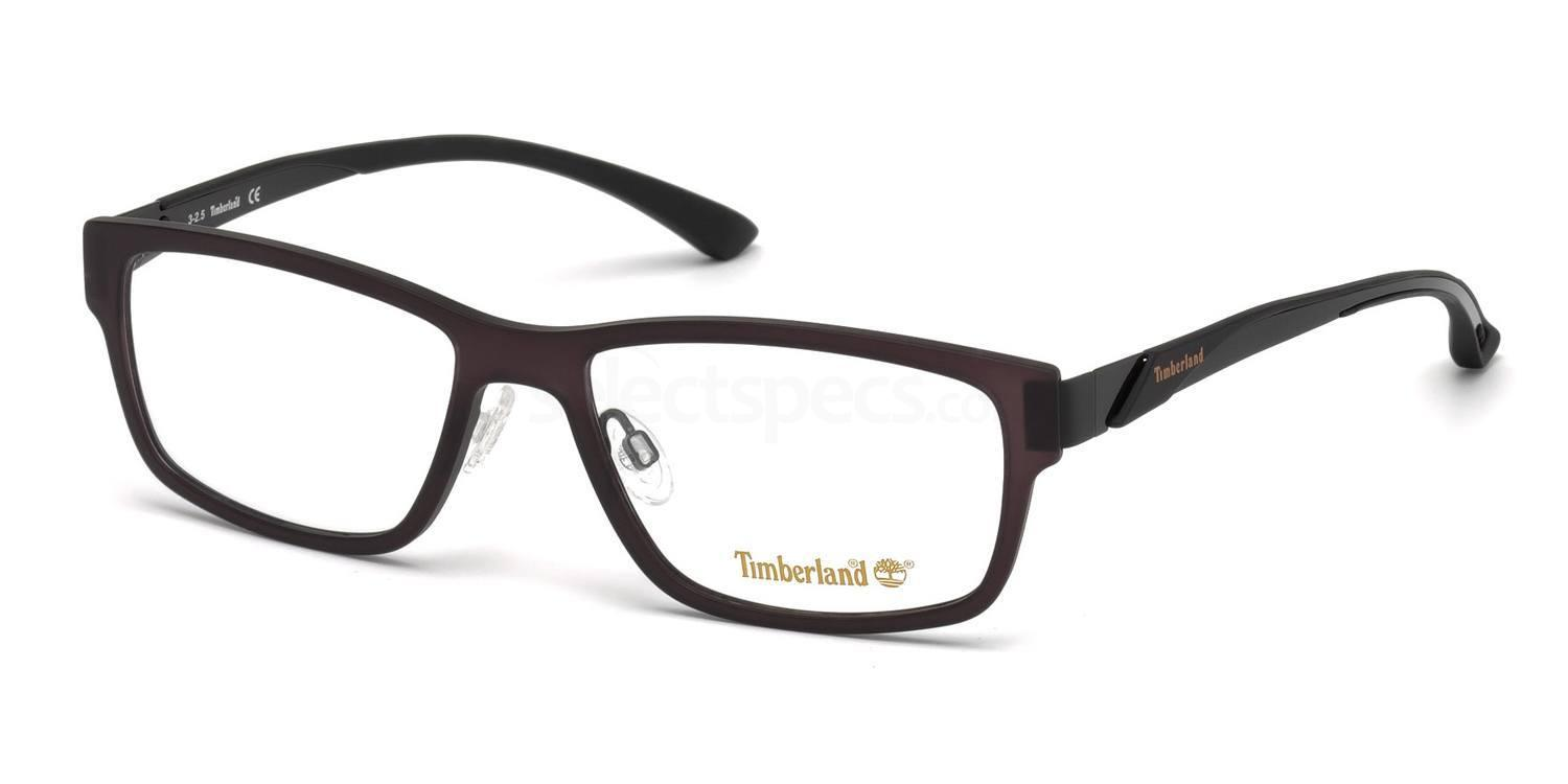 020 TB1351 Glasses, Timberland