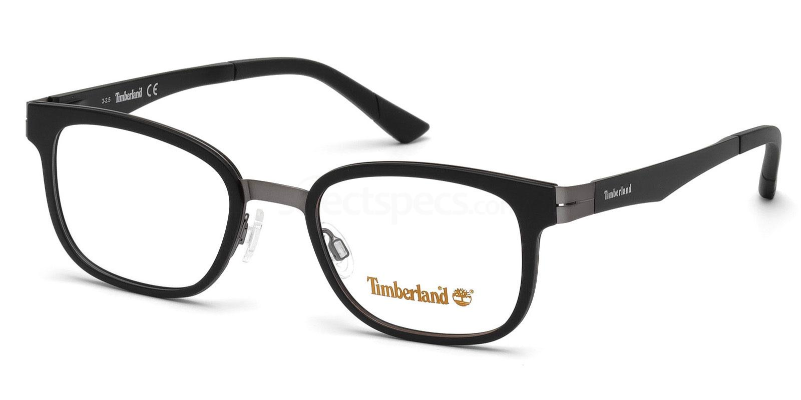 002 TB1353 Glasses, Timberland