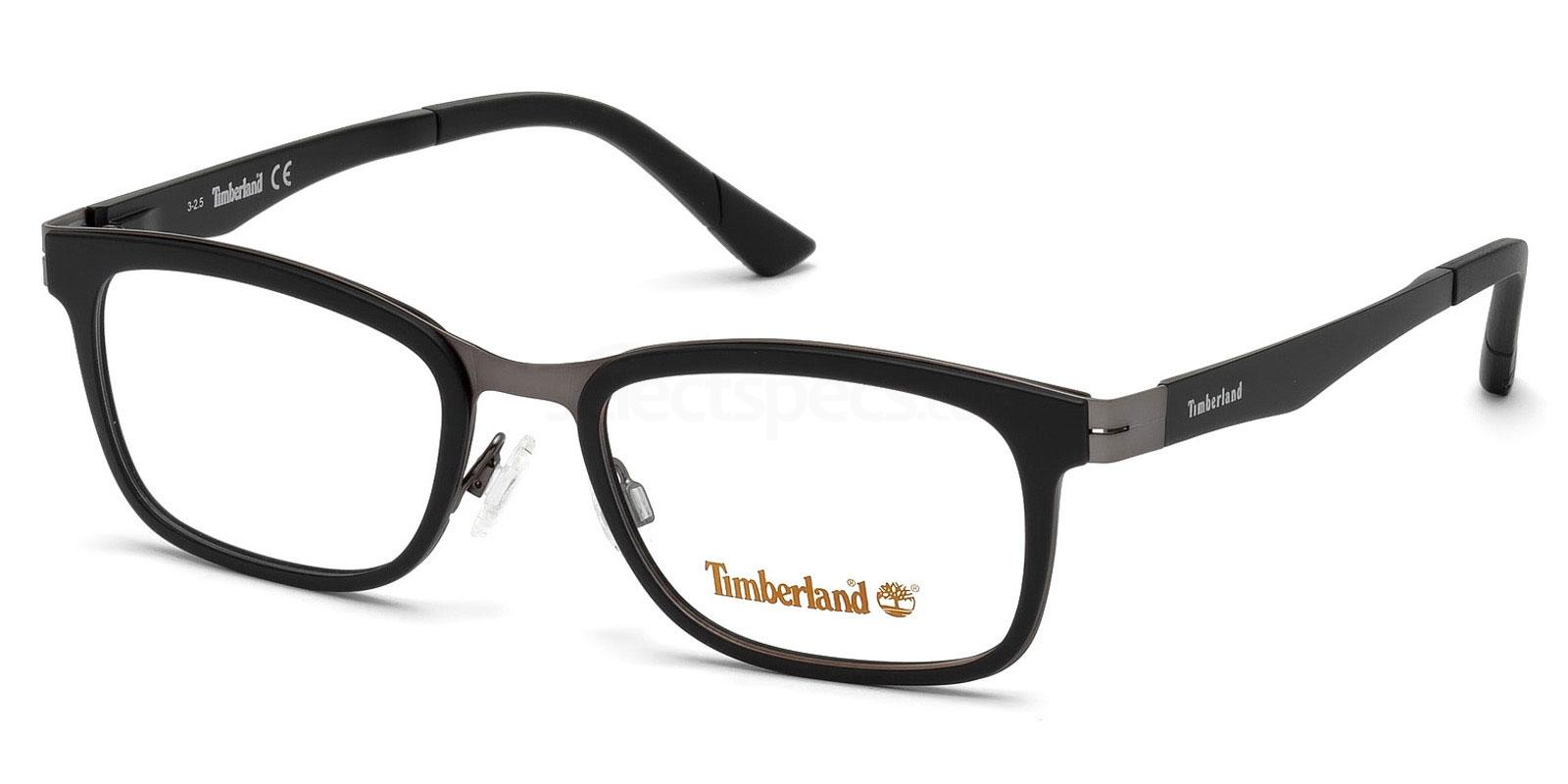 002 TB1354 Glasses, Timberland