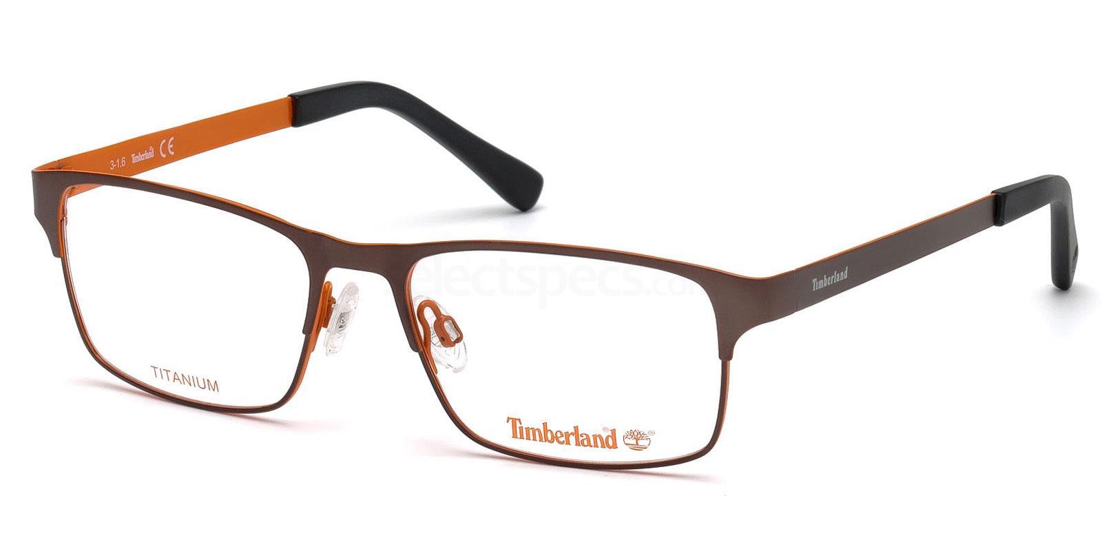 009 TB1355 Glasses, Timberland