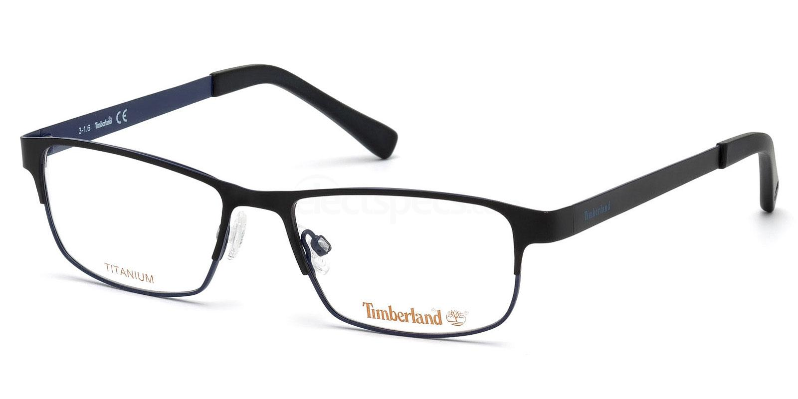 002 TB1356 Glasses, Timberland
