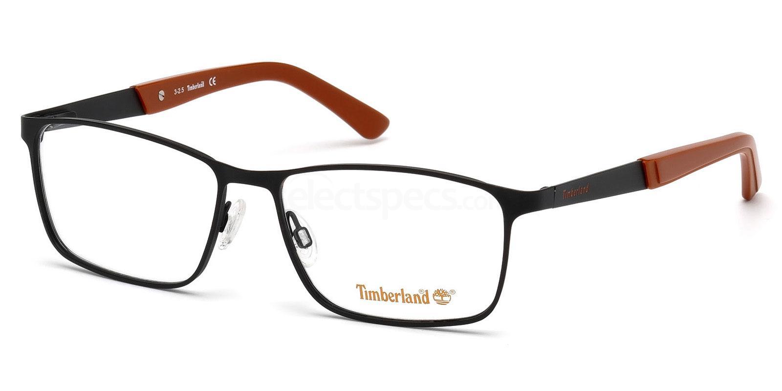 002 TB1359 Glasses, Timberland