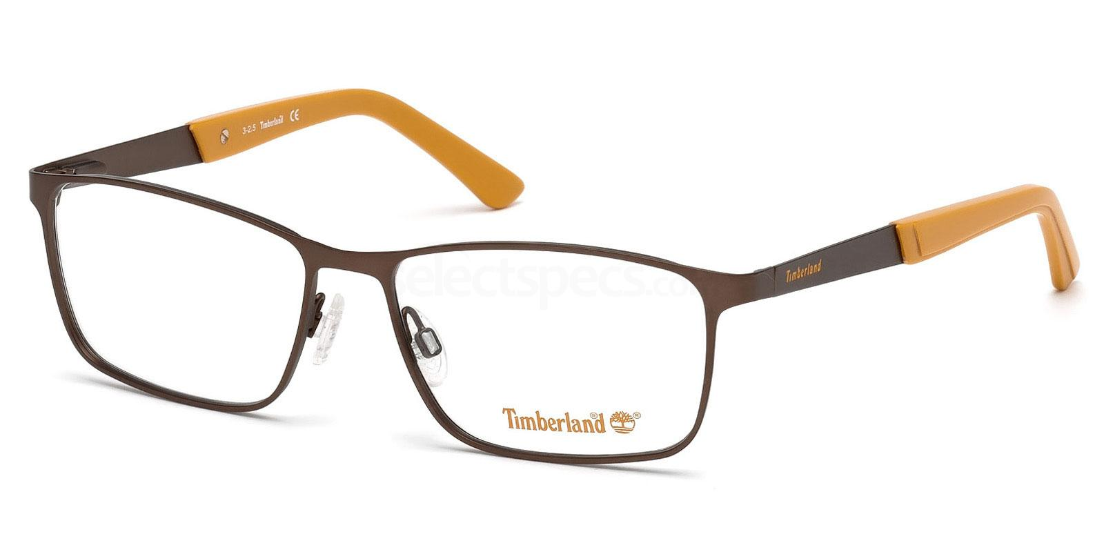 037 TB1359 Glasses, Timberland