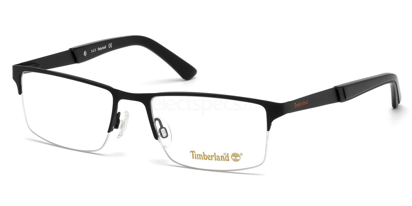 002 TB1360 Glasses, Timberland
