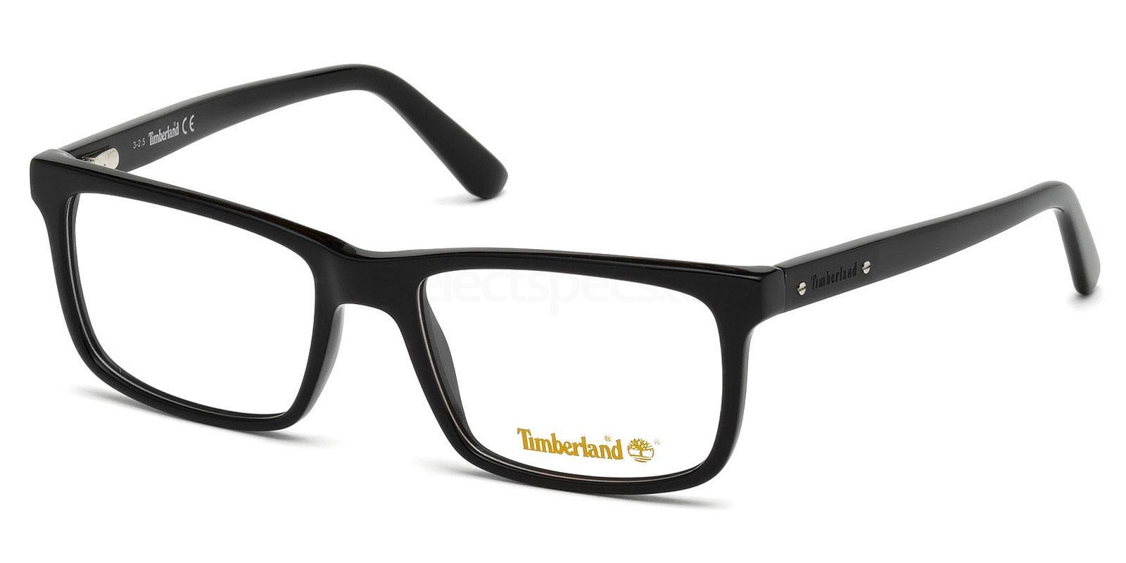 001 TB1361 Glasses, Timberland