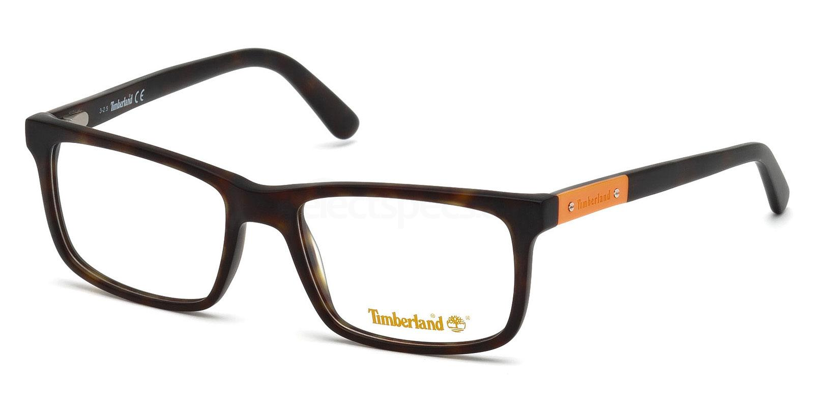 052 TB1361 Glasses, Timberland