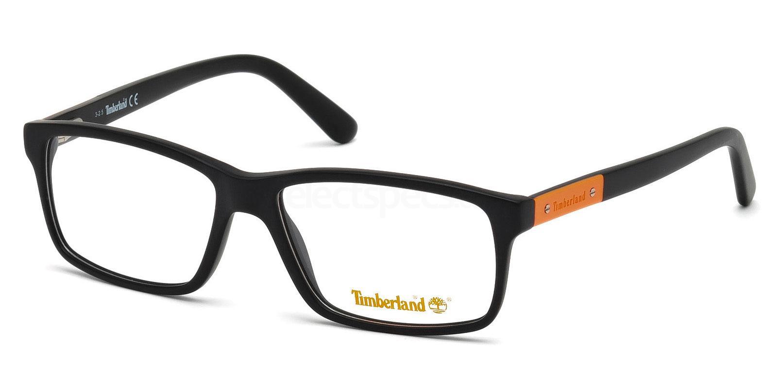 002 TB1362 Glasses, Timberland