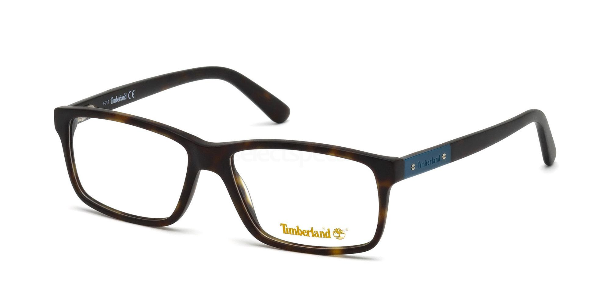 052 TB1362 Glasses, Timberland