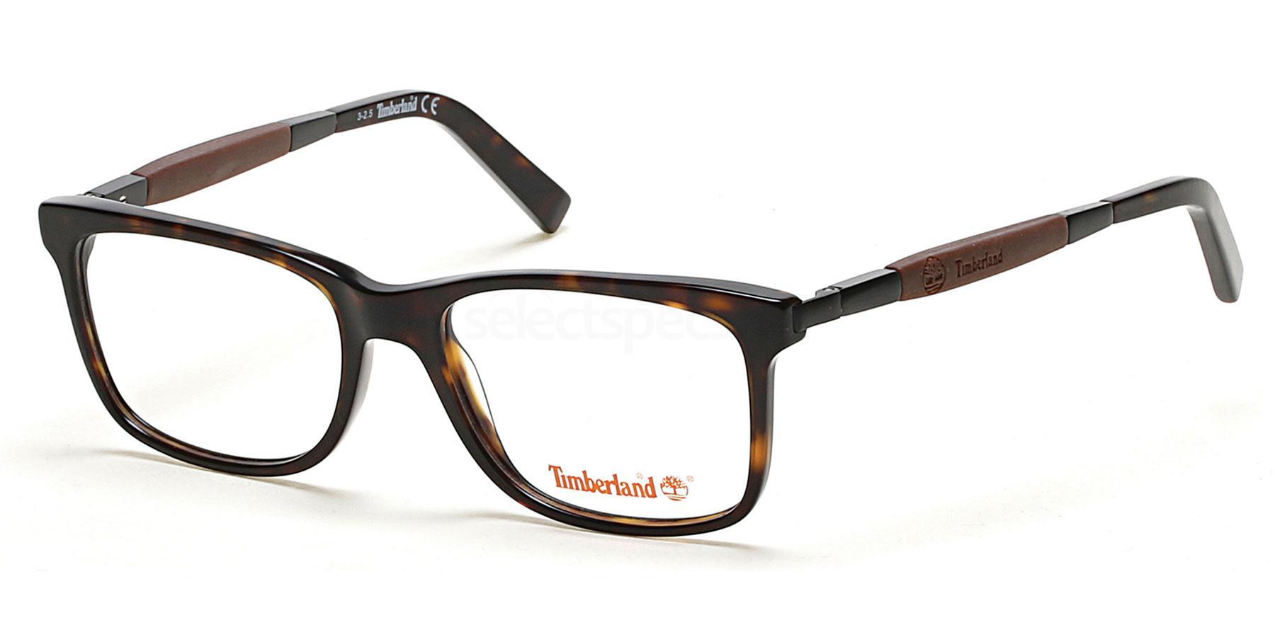 052 TB1363 Glasses, Timberland