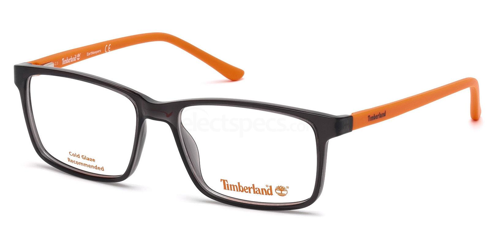 020 TB1367 Glasses, Timberland