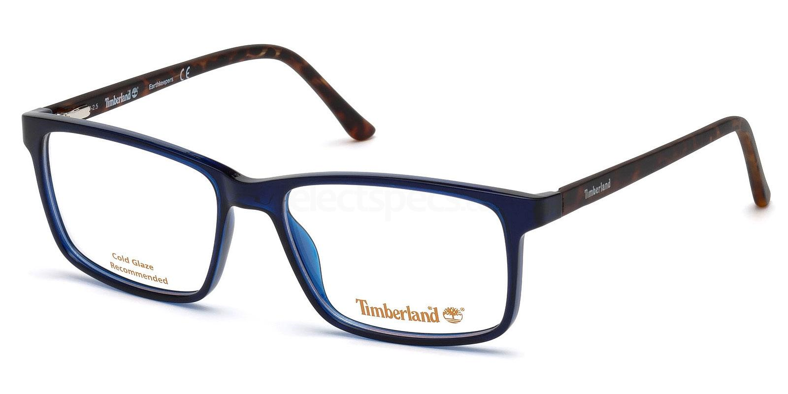 091 TB1367 Glasses, Timberland