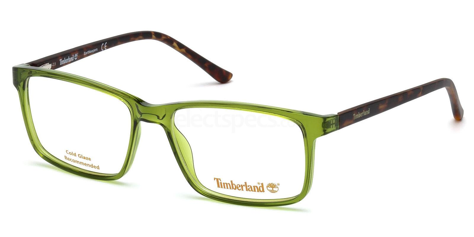 093 TB1367 Glasses, Timberland