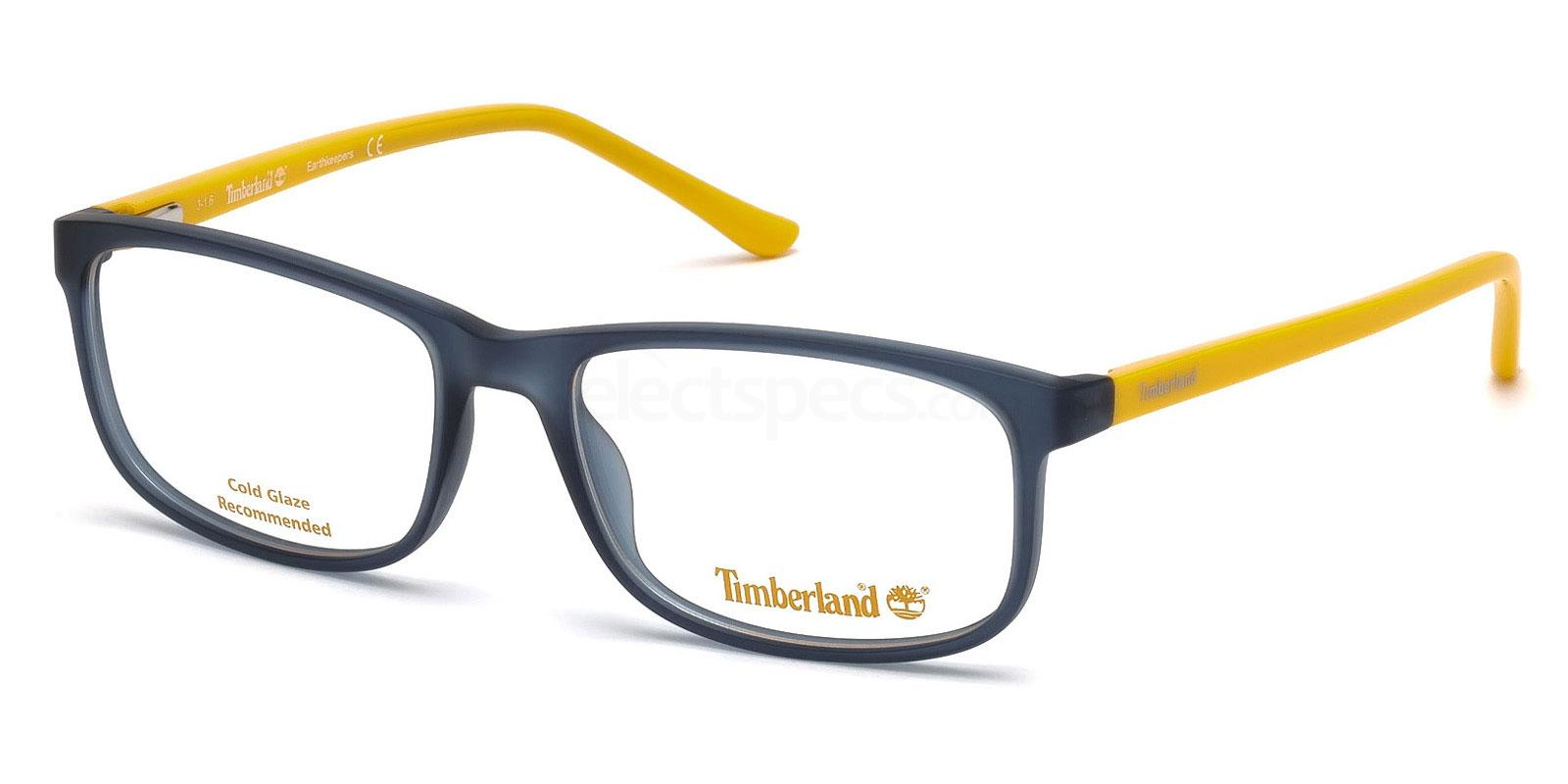 020 TB1368 Glasses, Timberland