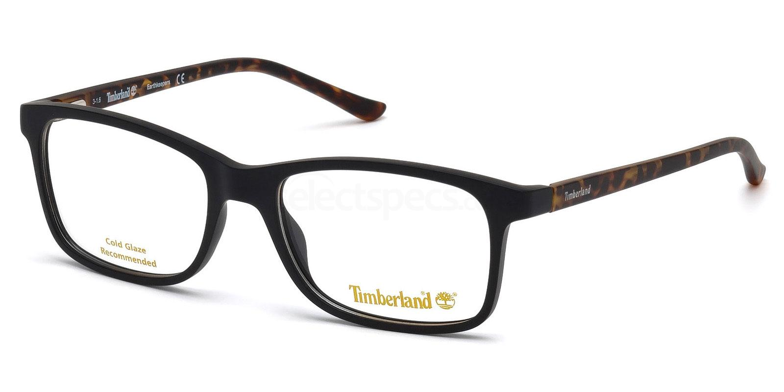 002 TB1369 Glasses, Timberland
