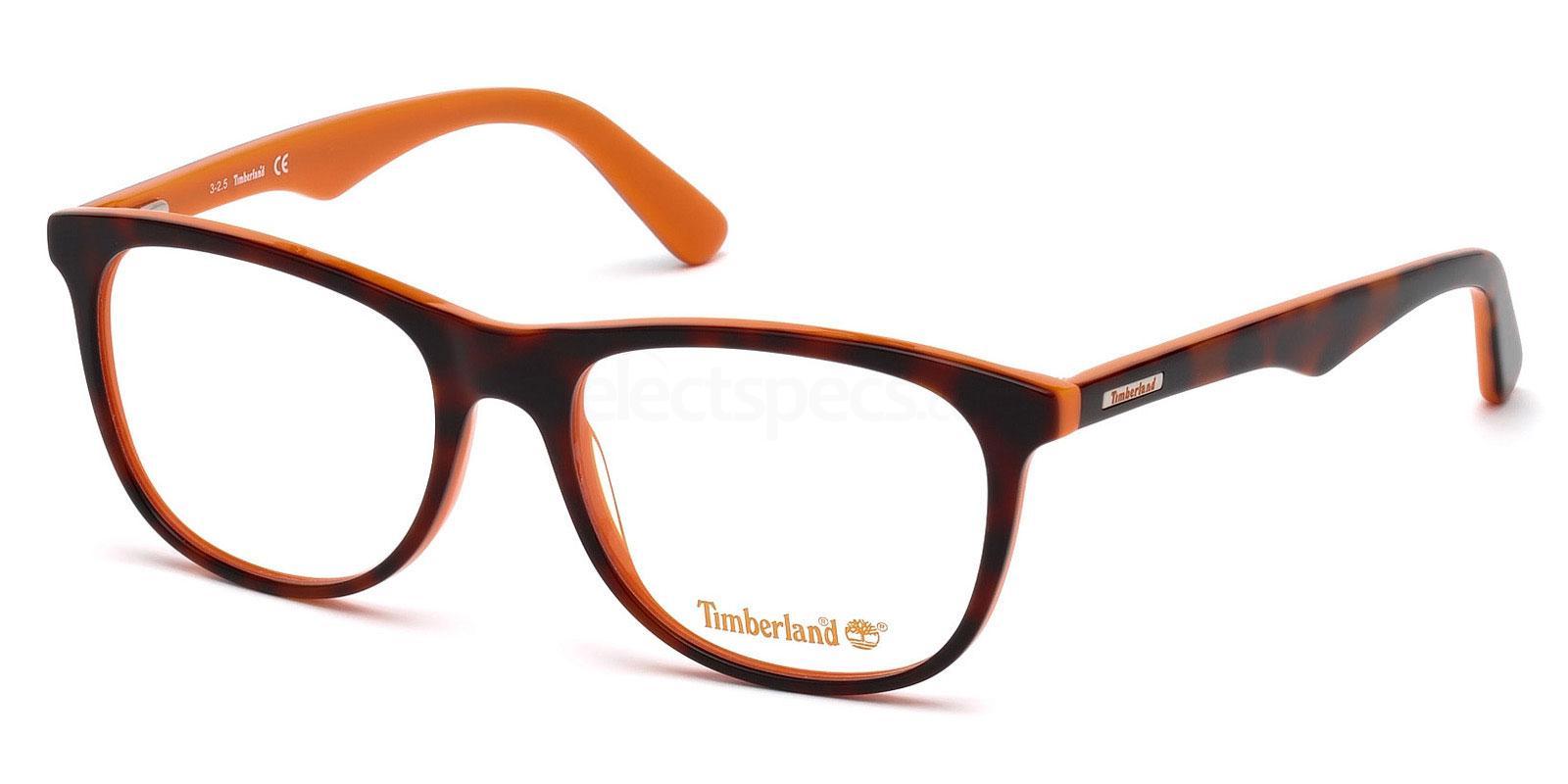056 TB1370 Glasses, Timberland