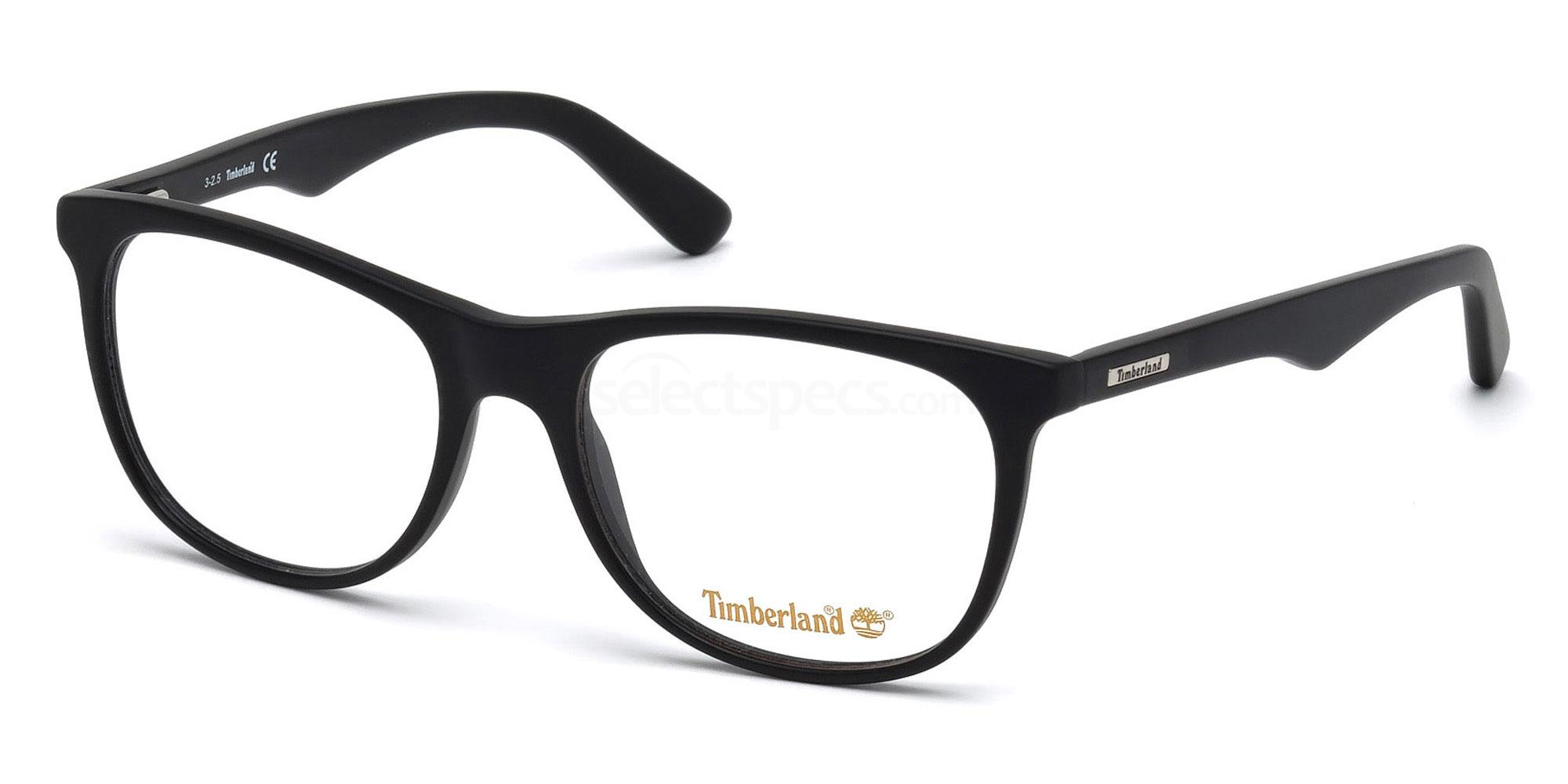 005 TB1370 Glasses, Timberland