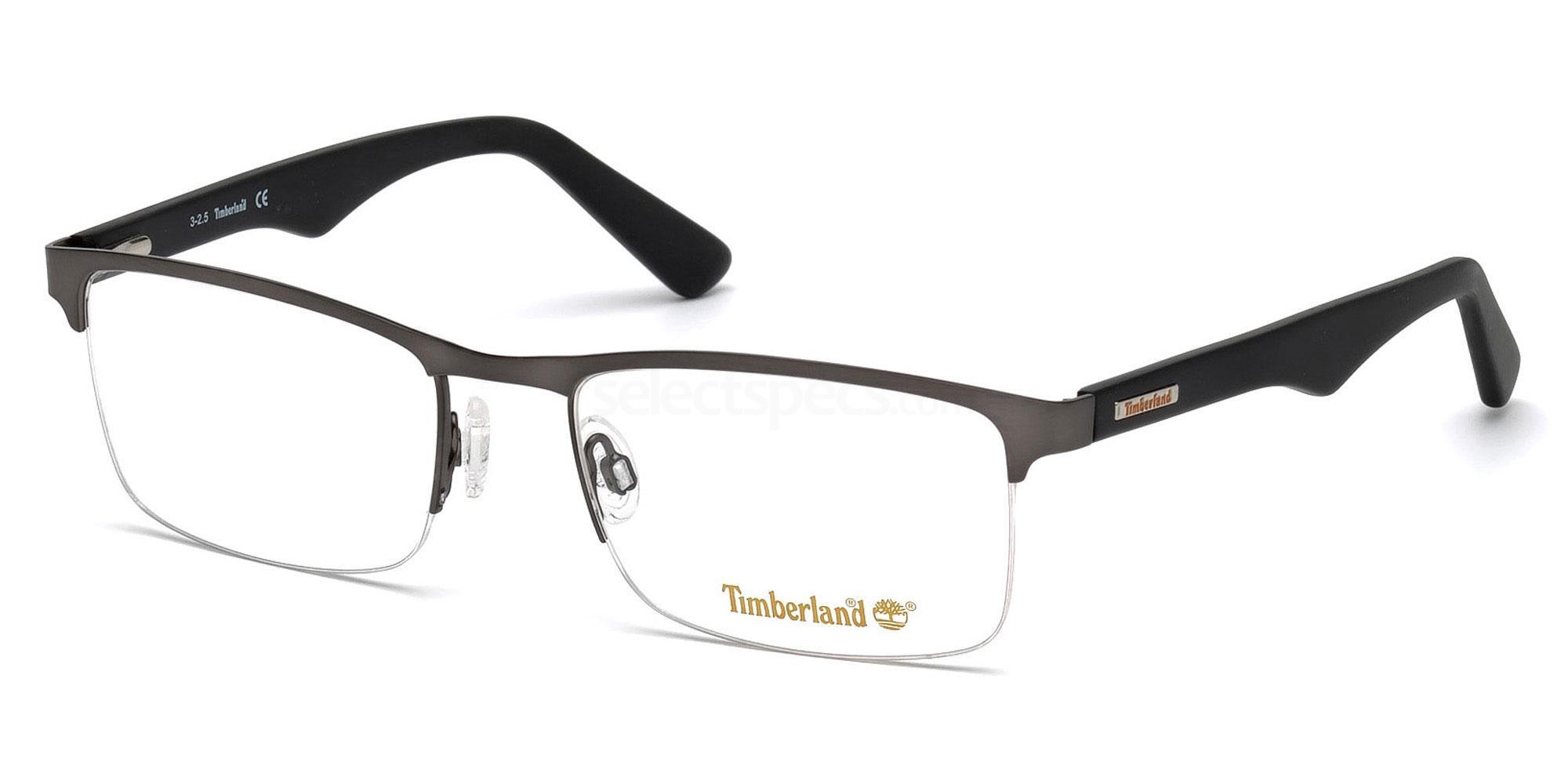 002 TB1371 Glasses, Timberland