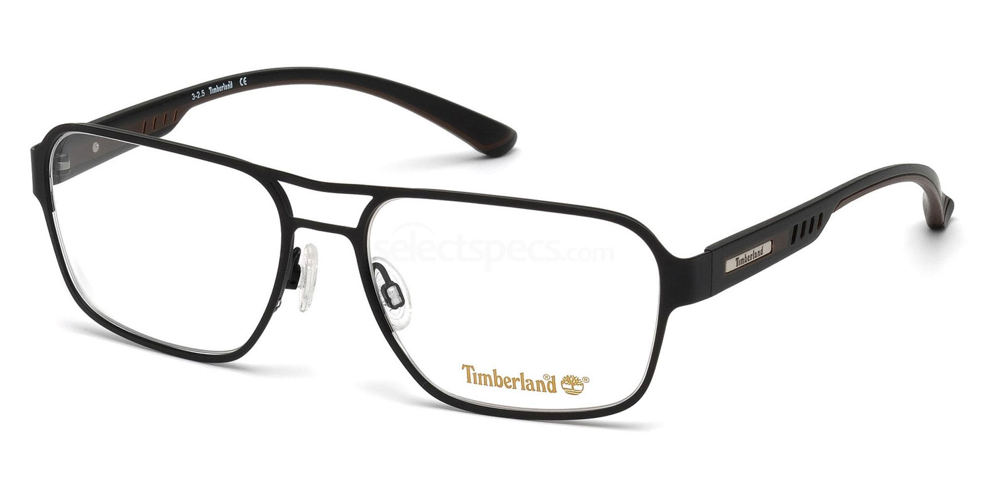 002 TB1358 Glasses, Timberland