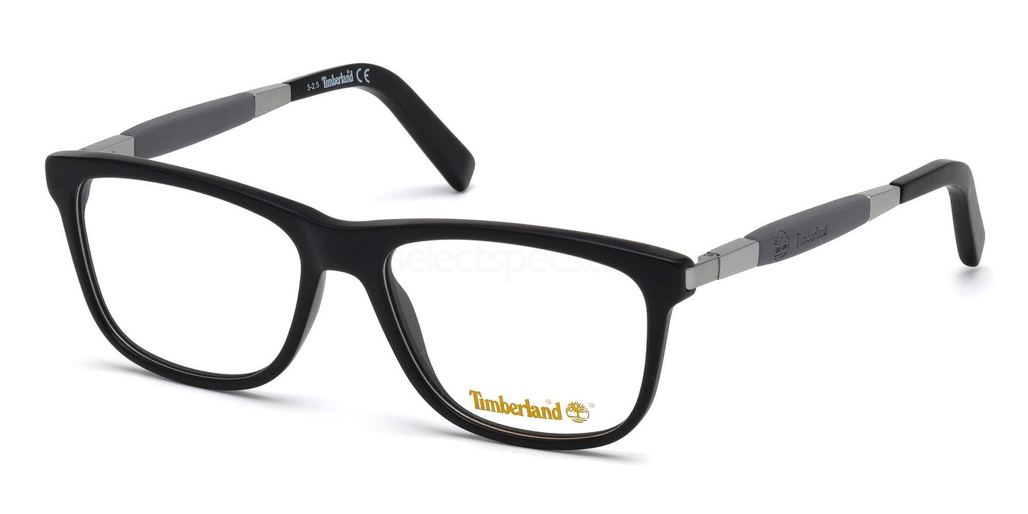 002 TB1364 Glasses, Timberland