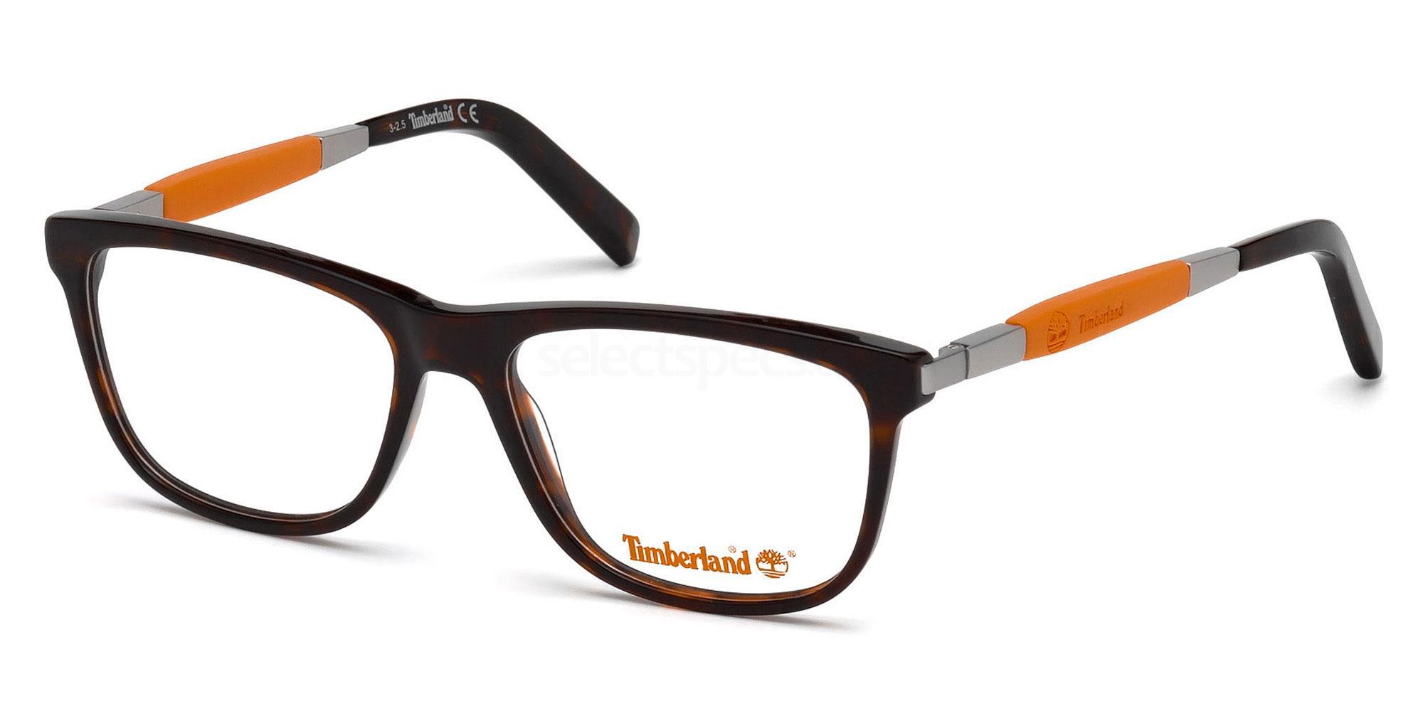 052 TB1364 Glasses, Timberland