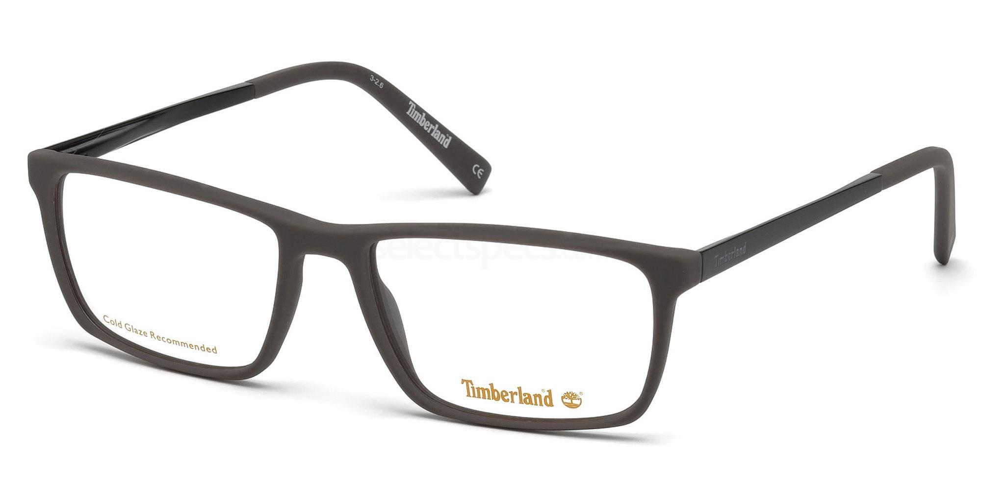 020 TB1562 Glasses, Timberland