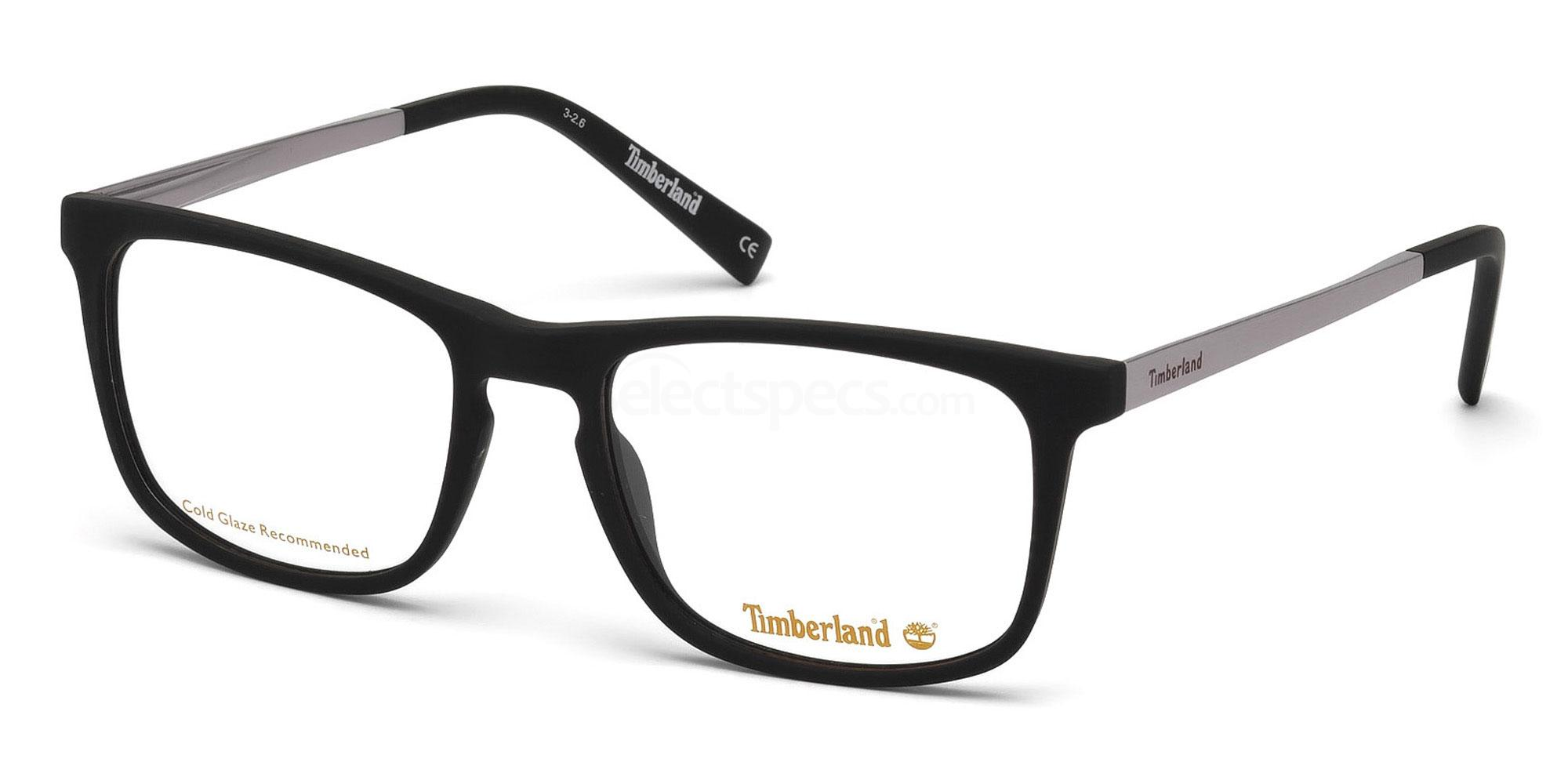 002 TB1563 Glasses, Timberland