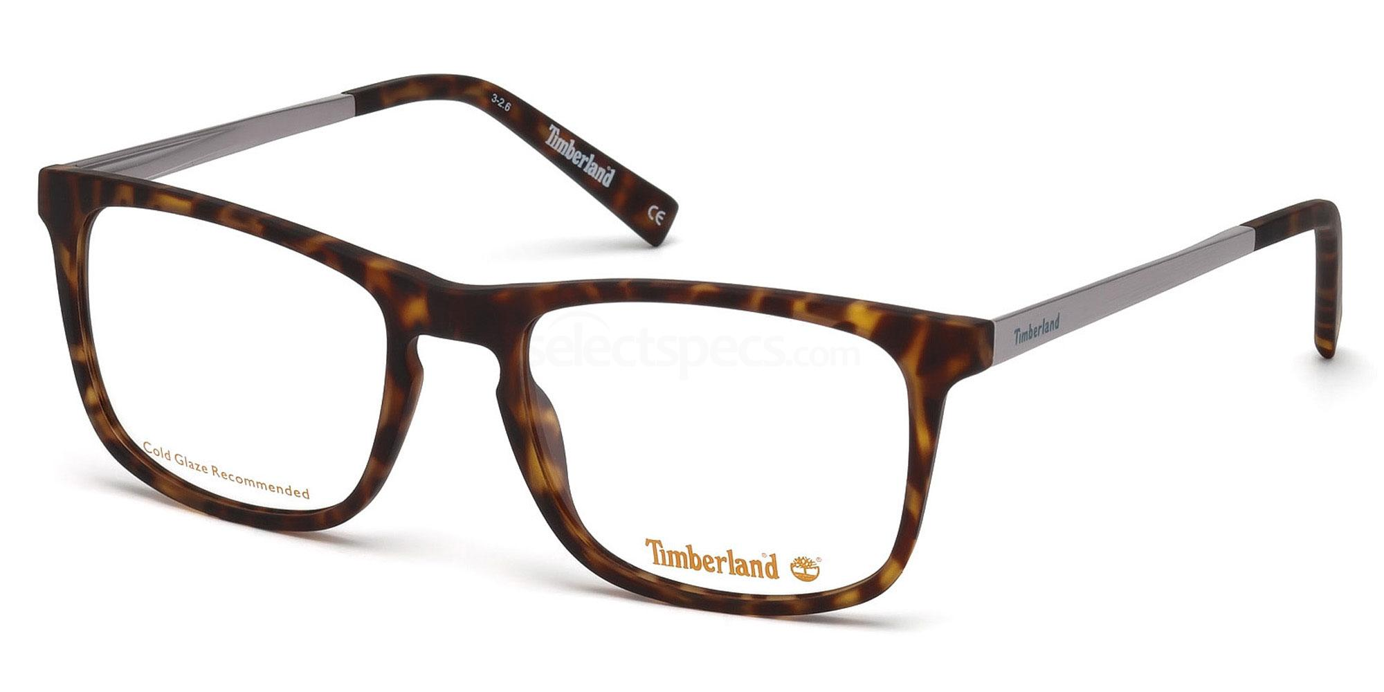 049 TB1563 Glasses, Timberland